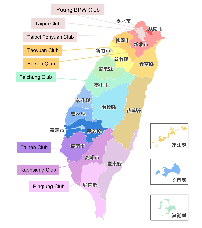tw_map_en