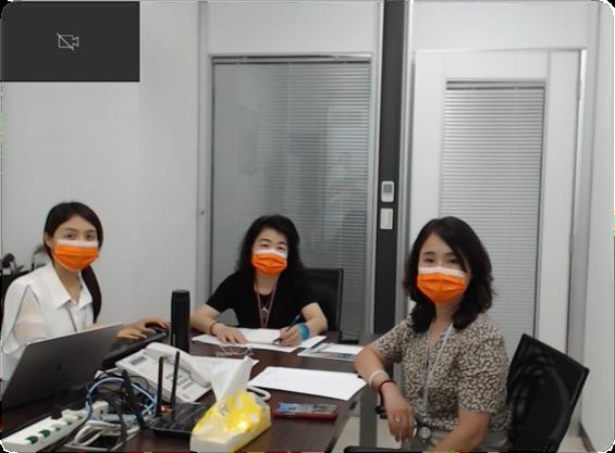 Debriefing of 2021 APR Committee Meeting-2